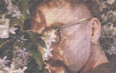 Cahiller Gezgeni – 10. Program – İnsanlığın Kara Koy(u)nunda – 1+1 – 10.Program Özel